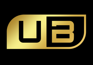 ubbbb